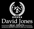 David Jones Northern Gold Coast Real Estate