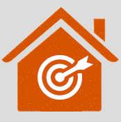 Home Buyer Targeting