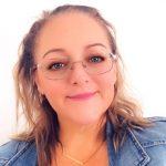 Melissa Smelt Gold Coast Real Estate Agent