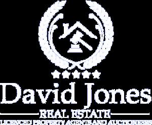 Gold Coast Real Estate Agents